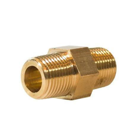 LP Log Lighter Adapter
