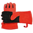 FlameX Fireaplace Gloves - Flame resistant