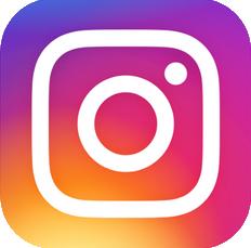video link - FDO Instagram