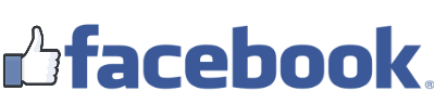 FDO on facebook
