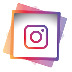 FDO is on Instagram! Follow us!