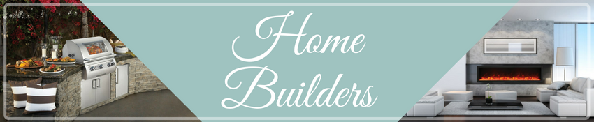 Home Builders & Real Estate Developers