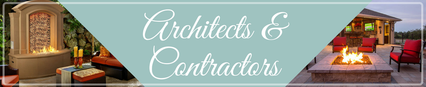 Architects & Contractors