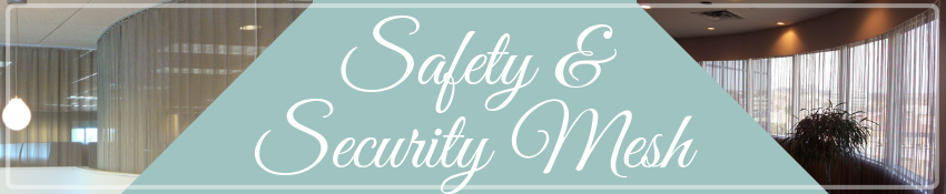 Safety & Security Mesh