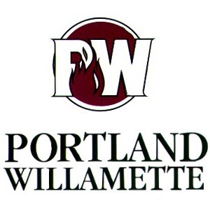 Portland Willamette Fireplace Doors Owners Manuals PDF