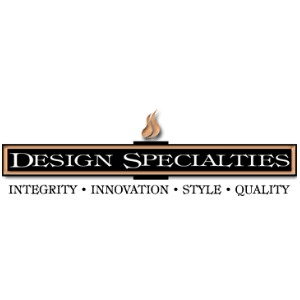 Design Specialties Fireplace Doors Owners Manuals PDF