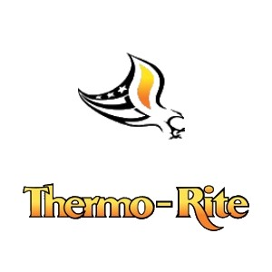 Thermo Rite Fireplace Doors Owners Manuals PDF