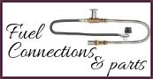 Fuel Connections & Parts