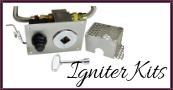 Igniter Kits