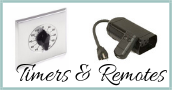 Timers & Remotes