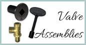 Valve Assemblies