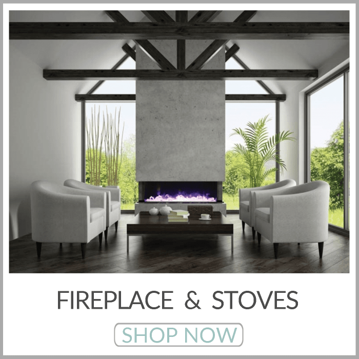 Electric Fireplaces | Direct Vent Gas Fireplaces | Wood Burning Fireplaces | Wood Stoves | Gas Stoves | Fireplace Inserts | Outdoor Fireplaces