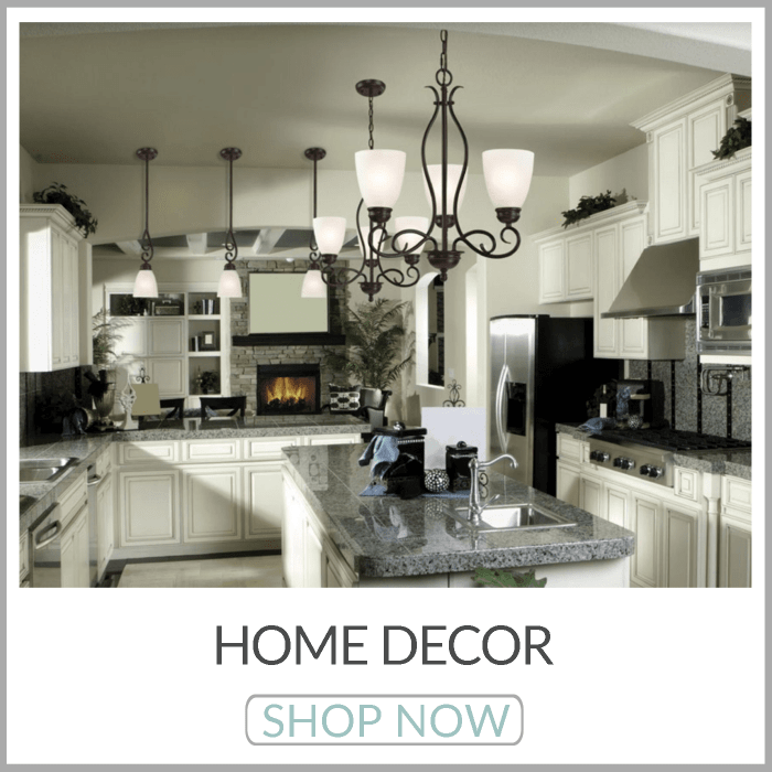 Home Decor | Architectural Mesh | Safety Mesh | Kitchen Islands | Bathroom Vanities | Vanity Mirrors | Indoor Lighting | Outdoor Lighting