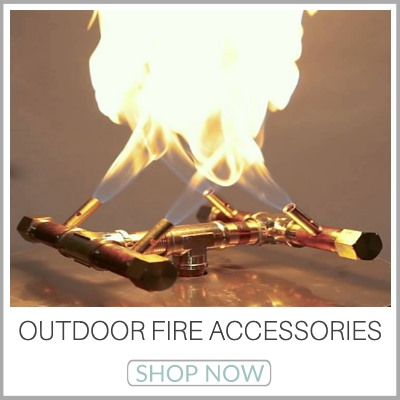 Outdoor Ignitions & Parts