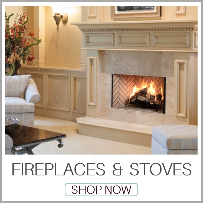 Fireplaces | Wood Stoves | Gas Stoves | Gas Fireplace Inserts | Wood Burning Fireplace Inserts