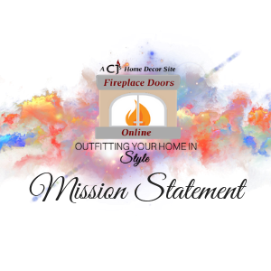 FDO Mission Statement