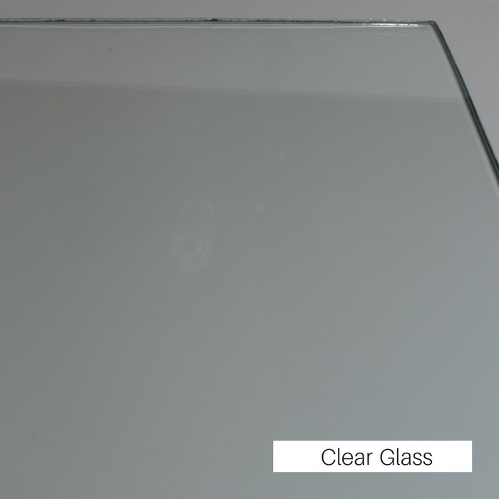 Glass Tints
