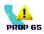 California Proposiiton 65