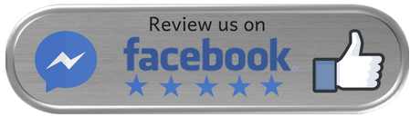 Review Fireplace Doors Online on our Facebook page!