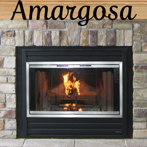 fireplace replacement glass for prefab fireplace doors. majestic ...
