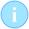 24 InchSteel Mantel Shelf Specifications