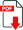 ArcadeZero Clearance Fireplace Door 4 Sided Overlap Fit Manuals