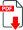 HPC 8 Inch Round Flat Pan Match Light Fire Pit Insert PDFs