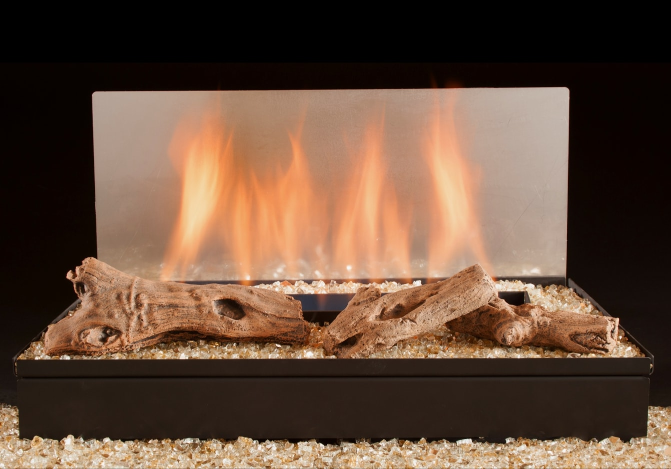 Fireplace Accessories FAQs