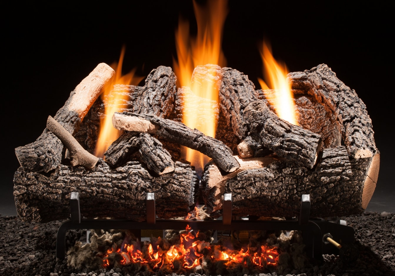 Shop All Gas Logs