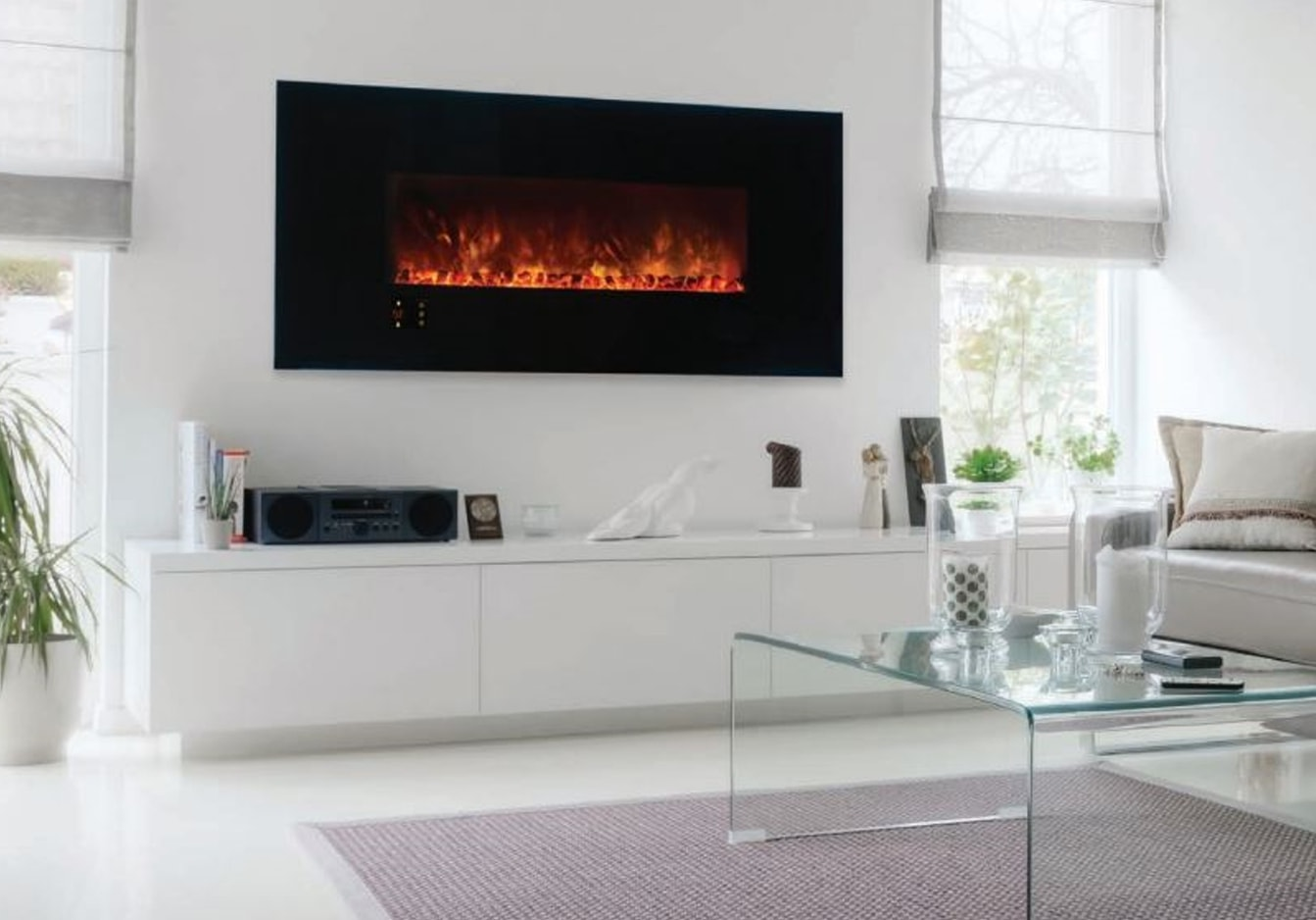 Fireplace and Stove FAQs