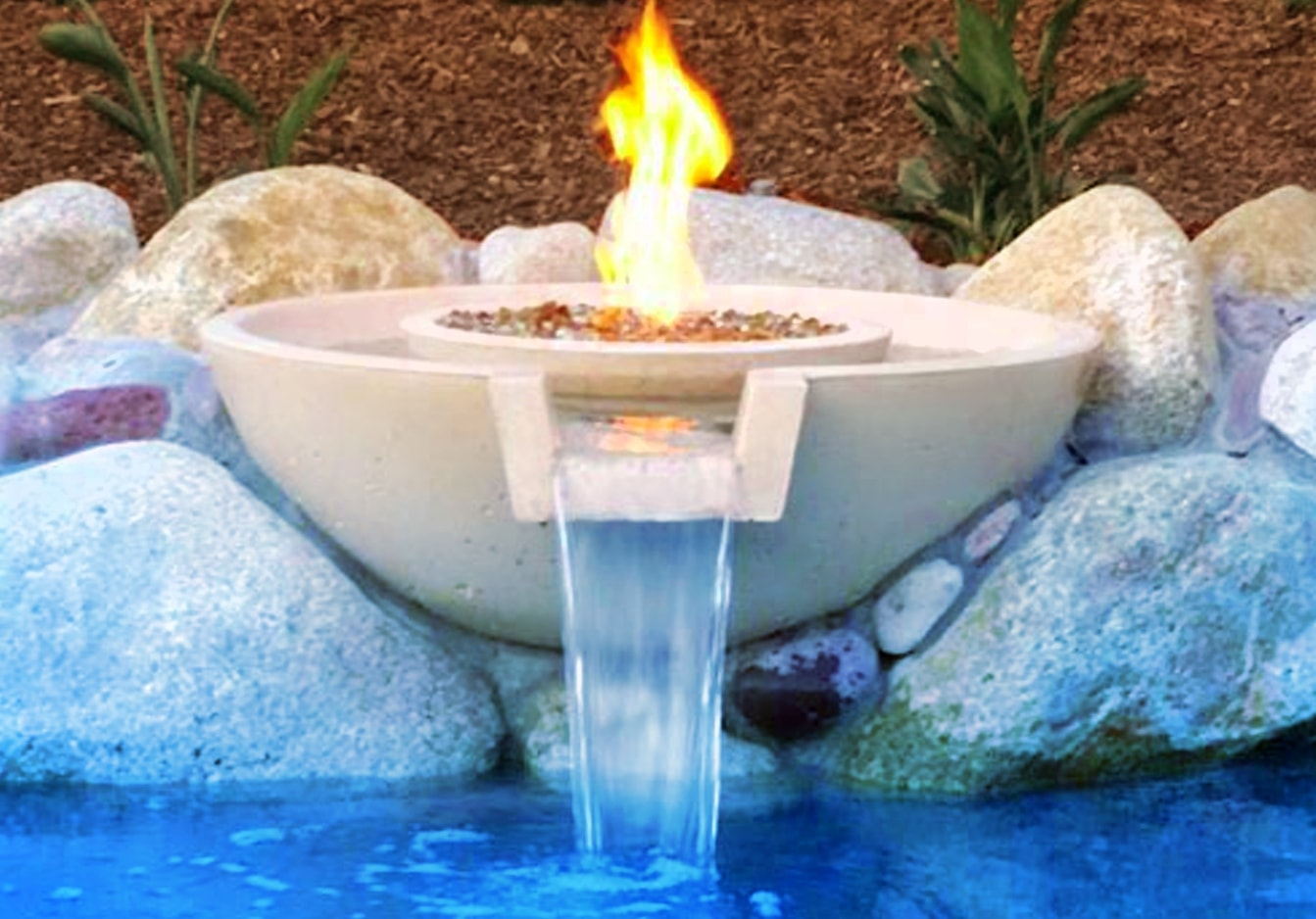 5 Steps To Building A Gas Fire Pit