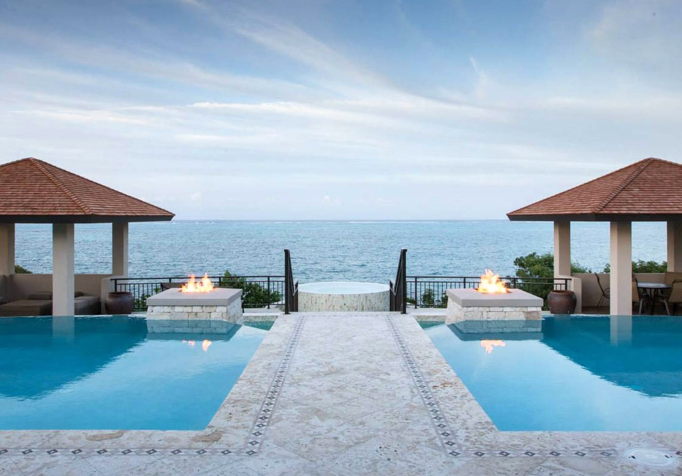 Outdoor Water Feature FAQs