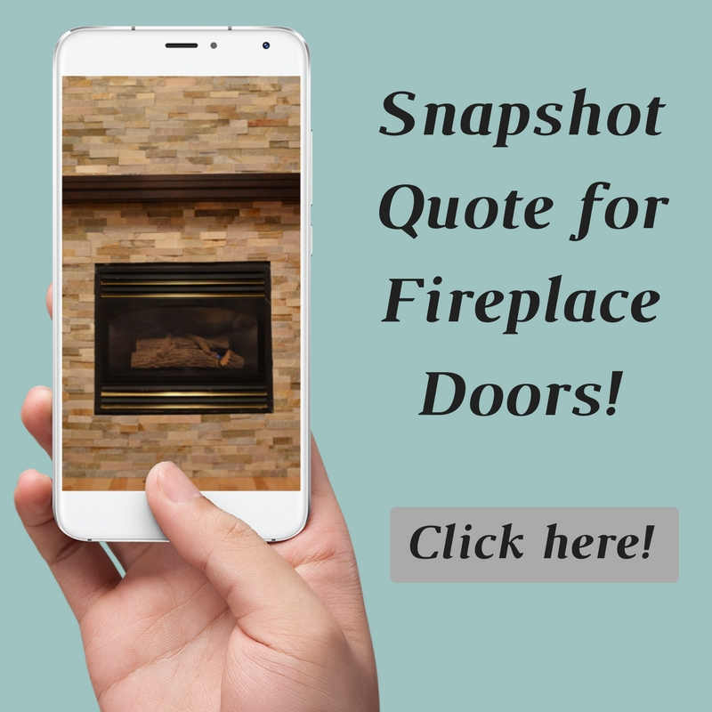 Click here to learn more about and submit a Snapshot Quote!