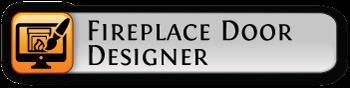 Fireplace Door Designer - Designer your new look for your fireplace