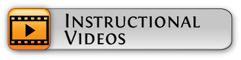 How To Videos for fireplaces