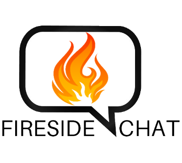 Fireside Chat newsletter