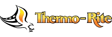 Thermo-Rite a leader in tempered glass fireplace doors