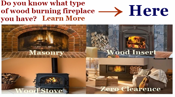 A mix picture of fireplaces for reference
