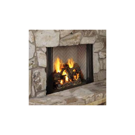 A fireplace is a beautiful, valuable addition to any home, but getting it started can sometimes be difficult.
