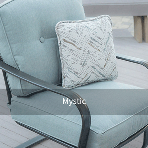 Mystic Designer Chair