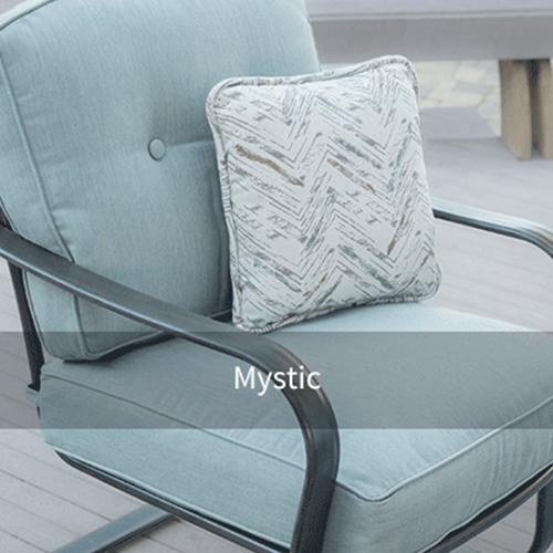 Mystic Designer Chair