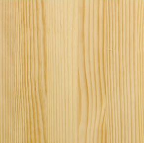 Clear Pine Wood