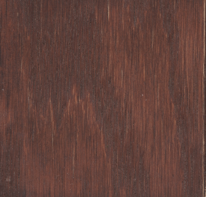 Mahagony Red Finish