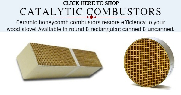 Click here to shop catalytic combusters