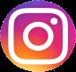 Follow Fireplace Doors Online on Instagram!