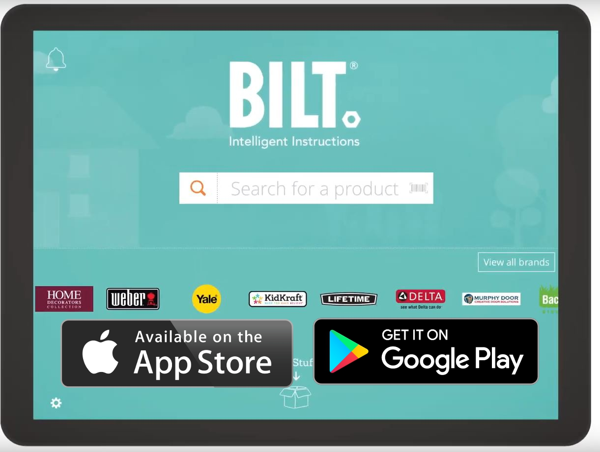 HPC+BILT - HPC's new industry changing app