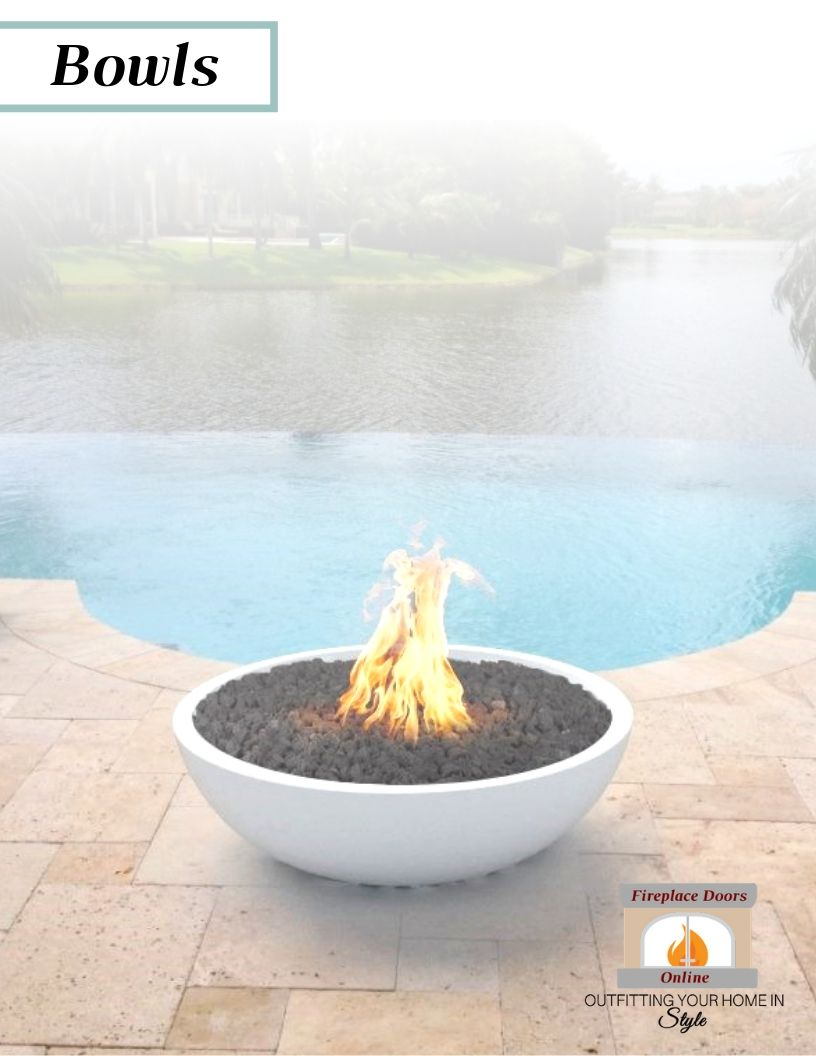 Outdoor Living 2019 Bowls Catalog Cover Web Version