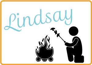 Lindsay - Sales & Lead Designer