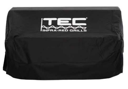Sterling Built In Grill Cover