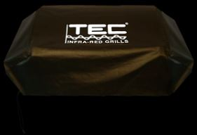 TEC G-Sport Grill Head Cover